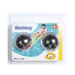 Bestway 36114