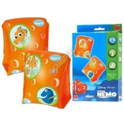 Bestway rukávniky Nemo
