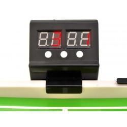 Stolný futbal, 57 cm