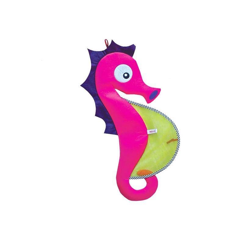 Organizér na hračky do kúpelne Morský koník
