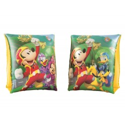 Bestway P91002 Mickey/Minnie Mouse