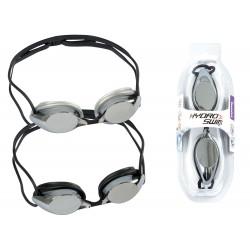 Bestway HYDRO SWIM 21070 – detské plavecké okuliare, 2 farby, 7+