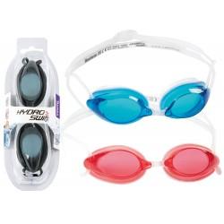 Bestway HYDRO SWIM 21071 – detské plavecké okuliare, 3 farby, 7+