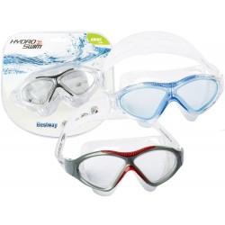 Bestway HYDRO SWIM 21076 – detské plavecké okuliare, 3 farby