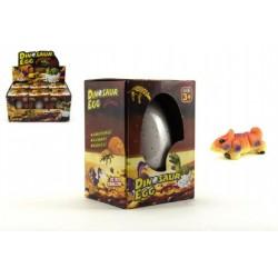 Liahnuce vajce - veľký dinosaurus