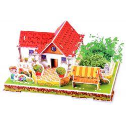Urob si – záhradník
