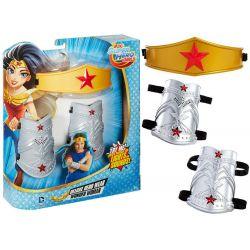 Wonder woman – príslušenstvo ku kostýmu