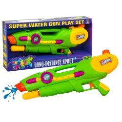 Veľká vodná pištoľ