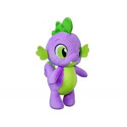 Plyšový drak My little pony