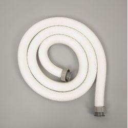 Bestway 58368 hadica na pripojenie filtrácie