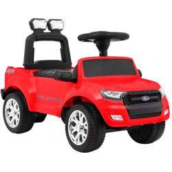 Odrážadlo Ford Ranger