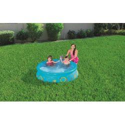 BESTWAY 57326 detský bazén
