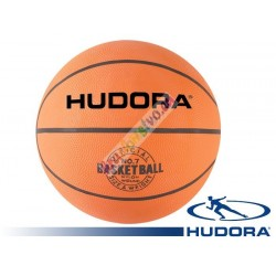 Hudora, basketbalová lopta veľk.7