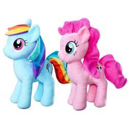 My Little Pony plyšový poník Hasbro