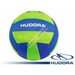 Hudora, MEGA plážová lopta 40,5 cm