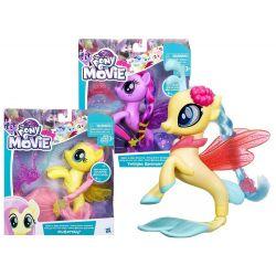 Hasbro My Little Pony figúrka poníka, morský poník