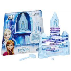 Hasbro Ľadové kráľovstvo (Frozen) Jenga