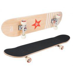 Hudora Skateboard Beverly Hills