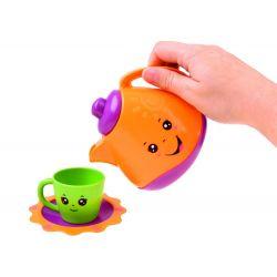 Čajová súprava pre deti
