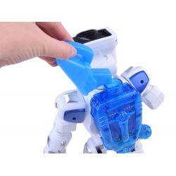 WATER ROBOT na diaľkové ovládanie