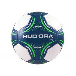 Futbalová lopta HUDORA 71701