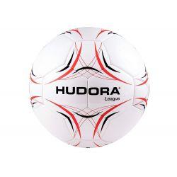 Futbalová lopta HUDORA 71818