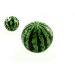 Lopta melón 20cm