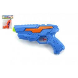 Vodná pištoľ 20cm
