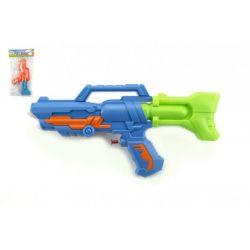 Vodná pištoľ 32cm