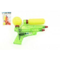 Vodná pištoľ 16cm