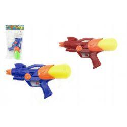 Vodná pištoľ 25cm