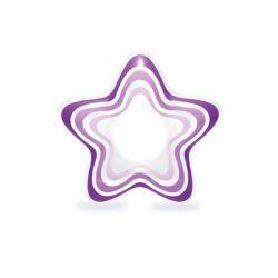 Nafukovacie koleso – hviezda
