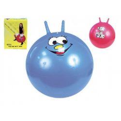 Skákajúca lopta 60cm