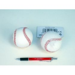 Loptička na baseball