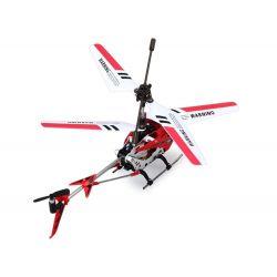 Vrtuľník na diaľkové ovládanie SYMA S107G