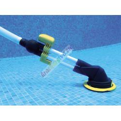 Bestway 58304 automatický bazénový vysávač
