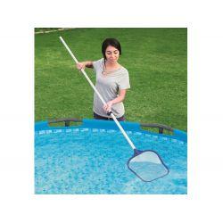 Sada na čistenie  bazéna 58013