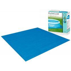 Bestway - Ochranná deka pod bazén 335 cm