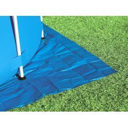 Bestway - Ochranná deka pod bazén 274 cm