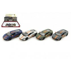 Auto Kinsmart Lamborghini Huracan