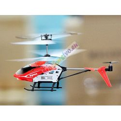 SYMA RC vrtuľník S5