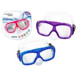 Bestway 22039 Potápačské okuliare AQUANAUT, 3 farby