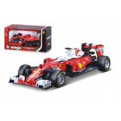 Formula 1:43 Ferrari Racing