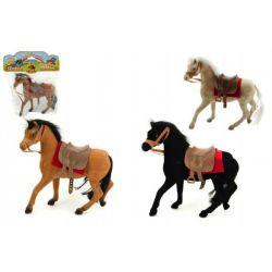 Kôň 20cm