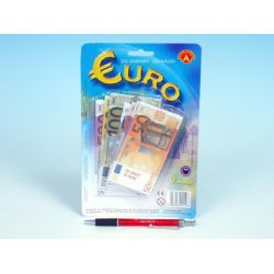 Peniaze €