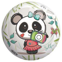 Lopta Panda