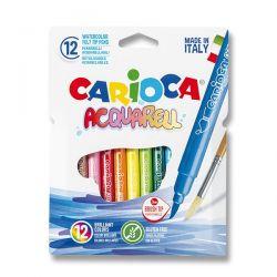 Fixky Carioca Acquarell 12 ks