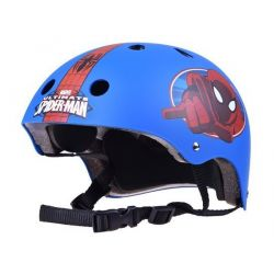 Prilba Spider Man