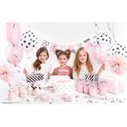 Sada dekorácií- Sweets