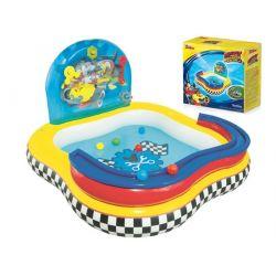 Nafukovací bazén Mickey Mouse
